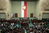 Sejm zadecydował w sprawie unijnego Funduszu Odbudowy. Większość Polaków pozytywnie ocenia wynik głosowania posłów
