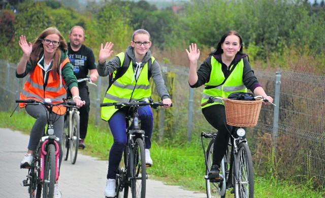 W ramach akcji fundacji Allegro allforplanet rowerzyści z Brodnicy przejechali łącznie  185459 km, wyprzedzając Włocławek, Świnoujście i Wrocław. Pierwsze miejsce z dorobkiem 466183 km zajęła Warszawa.
