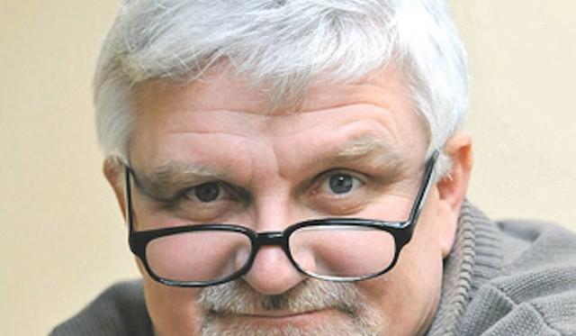 Dariusz Chajewski