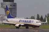 Poznań: Nowe loty z Ławicy. Polecimy do Irlandii oraz Szwecji