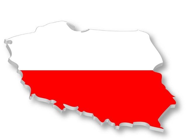 Polacy opowiedzieli się za stabilizacją i kontynuacją rozpoczętych reform - twierdzi dr Elżbieta Kużelewska z UwB