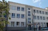 Kurator oświaty zgodził się na likwidację lub przekształcenie ośmiu placówek edukacyjnych w regionie
