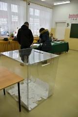 I po głosowaniu