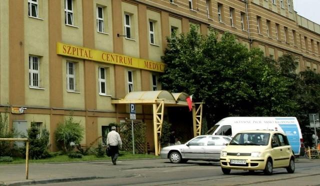 Pielęgniarki, które w lipcu złożyły wypowiedzenia, tłumaczyły wtedy, że warunki pracy na oddziale są nie do zaakceptowania