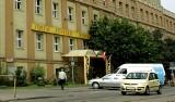 Poznań: Pielęgniarki z CM HCP wycofały wypowiedzenia i zostają w pracy
