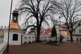 Ponad milion złotych na zabytki w Białymstoku (zdjęcia)