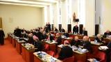 Episkopat ujawni dane statystyczne molestowania dzieci przez księży