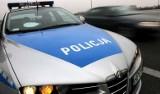 25-letni kierowca był pijany. Miał 2 promile alkoholu w organizmie