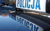 Zderzenie rowerzystki z autem na ścieżce przy Alei Solidarności w Kielcach. 25-latka trafiła do szpitala