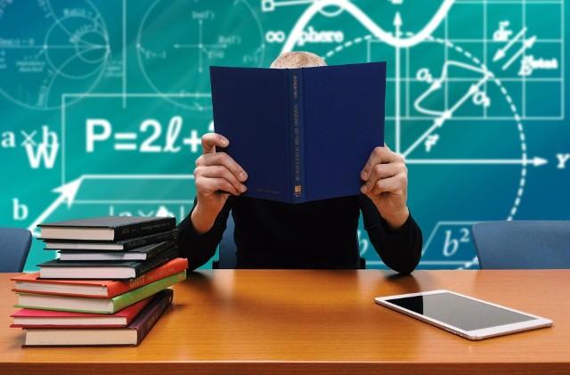 W Rankingu Szkół Zwolnieni z Teorii znalazło się 15 szkół z województwa kujawsko-pomorskiego, w tym trzy szkoły z Włocławka