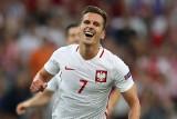 Oceniamy Polaków po meczu z Portugalią. Frankowski i Milik na plus, rozczarował środek pola [OCENY]