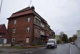 Wojewoda opolski kazał staroście inwestować w prudnicki szpital