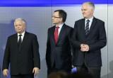 Ziobro blokuje głosowanie ws. OFE. Dziś spotkanie prezydium PiS