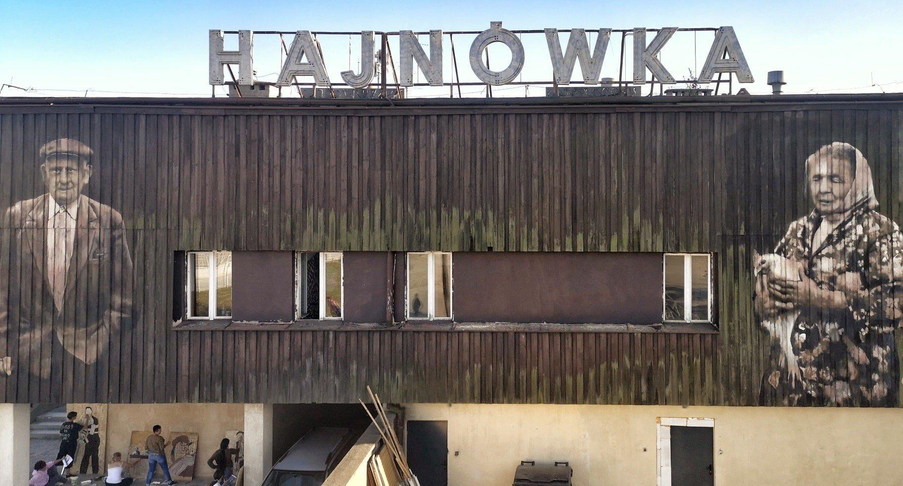 wspolczesna.pl
