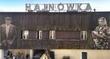 Arkadiusz Andrejkow odmienił wygląd dworca PKP w Hajnówce