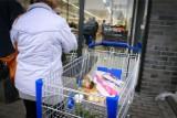Które sklepy otwarte będą 1 i 2 listopada? Gdzie zrobimy zakupy we Wszystkich Świętych?