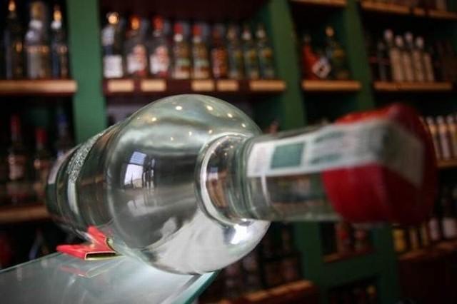 Pijany kierowca chce skazania za wypadek na drodze z Czechowizny do miejscowości Lewonie