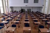 Egzamin ósmoklasisty - JĘZYK POLSKI 18.12.2018 - Próbny egzamin ósmoklasisty - Arkusze + odpowiedzi 2018/2019 - CKE EGZAMIN ÓSMOKLASISTY
