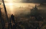 Dying Light 2: Współczesne Średniowiecze i zombie (wideo)