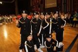 Tancerze z radomskiej szkoły Rockstep w elicie na Mistrzostwach Świata w Austrii (zdjęcia)