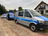 Nowe fakty ws. zaatakowania siekierą przez 67-latka w gminie Trzemeszno. Mężczyzna przyznał się do usiłowania zabójstwa brata