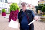Skandal wokół projektów do Krajowego Planu Odbudowy. Tarnobrzeg o naborze nie wiedział. Co na to Urząd Marszałkowski?