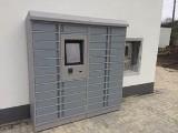 Książkomaty w Poznaniu będą stały w miejscach, w których czytelnicy mają najsłabszy dostęp do bibliotek
