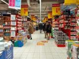 Semeniuk: Resort gospodarki jest otwarty na dialog w sprawie zniesienia handlu w niedziele