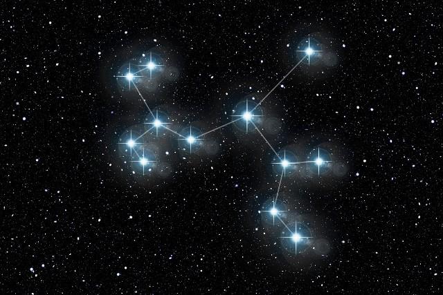 Horoskop dzienny wtorek 24 marca 2020 roku. Co Cię spotka we wtorek 24.3.2020 r.? Horoskop dla wszystkich znaków zodiaku.