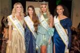 Klaudia Bleimer Miss Earth Austrii 2021. Piękna blondynka pochodzi z Przemyśla [ZDJĘCIA]