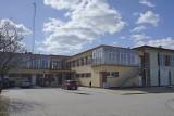 """Nauczycielka pozwała szkołę w Tulcach o mobbing. Były dyrektor: """"Jej świadectwa były krzywdzące dla dzieci"""""""