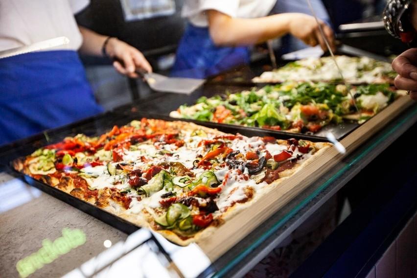 Gastronomia jest jedną z branż szczególnie dotkniętych kryzysem z powodu obostrzeń covidowych. Celem izby ma być pomoc branży.