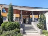 Stary budynek Białostockiego Centrum Onkologii zostanie wyburzony. Podpisano umowę na budowę nowego (ZDJĘCIA)
