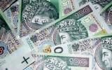 Zarządca nieruchomości z Poznania oszukał lokatorów i przywłaszczył 100 tysięcy zł? Sprawę bada prokuratura