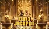 EUROJACKPOT WYNIKI 6.10.2017. KUMULACJA LOTTO Eurojackpot [WYNIKI, LOSOWANIE, KUMULACJA]