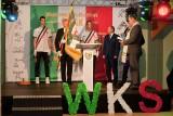 Jubileusz wielosekcyjnego Śląska: 19 olimpijskich medali, 70 lat historii