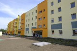 Ceny nieruchomości w stolicy są wysokie, a w Krakowie rosną najwolniej. Jak wyglądają regionalne rynki mieszkaniowe?
