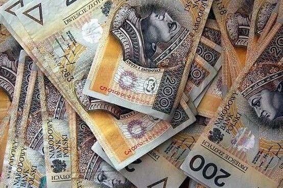 Zadłużenie Słupska na koniec 2012 roku wynosiło 57,42 procent. To olbrzymi skok w tym rankingu, bo w 2004 roku zajmowaliśmy w nim 24. miejsce.