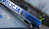 Gorzów: pięć pojazdów zderzyło się na Trasie Nadwarciańskiej w Gorzowie. Są duże utrudnienia!