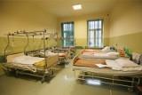 Na co najczęściej umierają Polacy? Główny Urząd Statystyczny podał dane 19.04