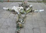 Katastrofa smoleńska. Polscy prokuratorzy rozpoczynają oględziny wraku Tu-154M