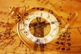 Wróżba na maj 2021. Kogo czeka miłość? Horoskop miłosny na wiosnę 2021. Horoskop dla wszystkich znaków zodiaku! 18.05.2021