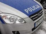 Oszust wyłudził 8 tys. zł. na krewnego. Zatrzymano go na Śląsku