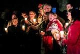 Chrzanów. Imprezy i jarmarki pod znakiem Nocy Świętojańskiej. Festiwal hip-hopowy nad Balatonem