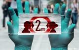 Koronawirus. W powiecie kozienickim zachorowały 33 osoby, a wyzdrowiało aż 45