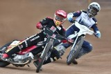 Motor – Sparta 2021 (ONLINE, TRANSMISJA NA ŻYWO, wynik, bieg po biegu, składy, gdzie oglądać w TV, 25.04.2021)