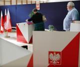 Jacek Kwiatkowski: Frekwencja poniżej 10 procent to katastrofa