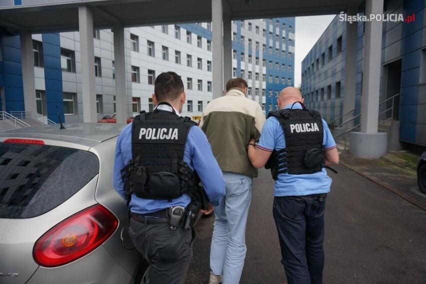 Lubliniec: Lekarz zażądał łapówki od pacjenta