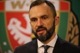 Piotr Waśniewski: Orest Lenczyk? To było zarządzanie kryzysem [WYWIAD cz. II]