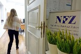 NFZ bliżej pacjentów. Fundusz otworzył punkt obsługi w Nysie